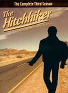 """The Hitchhiker"" - DVD movie cover (xs thumbnail)"