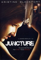 Juncture - Movie Cover (xs thumbnail)