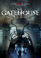 The Gatehouse - Movie Cover (xs thumbnail)