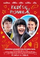 Then Came You - Polish Movie Poster (xs thumbnail)