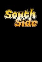 """""""South Side"""" - Logo (xs thumbnail)"""