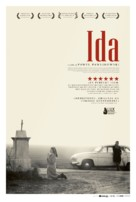 ida-danish-movie-poster-sm.jpg