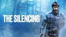 The Silencing - International Movie Cover (xs thumbnail)