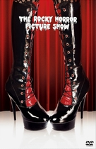 The Rocky Horror Picture Show - Spanish Movie Cover (xs thumbnail)