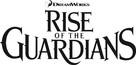 Rise of the Guardians - Logo (xs thumbnail)