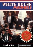 White House Madness - Movie Cover (xs thumbnail)