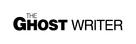 The Ghost Writer - British Logo (xs thumbnail)