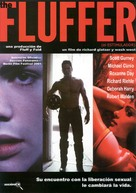 The Fluffer - Spanish Movie Poster (xs thumbnail)