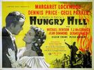 Hungry Hill - British Movie Poster (xs thumbnail)