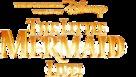 The Little Mermaid Live! - Logo (xs thumbnail)