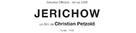 Jerichow - French Logo (xs thumbnail)