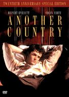 Another Country - DVD movie cover (xs thumbnail)