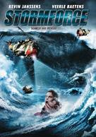 Windkracht 10: Koksijde Rescue - Movie Poster (xs thumbnail)