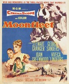 Moonfleet - Movie Poster (xs thumbnail)