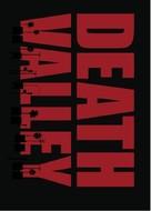 """""""Death Valley"""" - Logo (xs thumbnail)"""