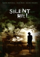 Silent Hill - poster (xs thumbnail)