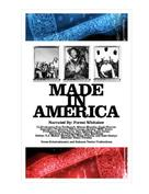 Made in America - Movie Poster (xs thumbnail)