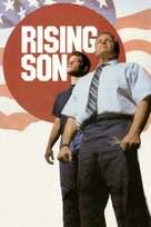 Rising Son - Movie Cover (xs thumbnail)