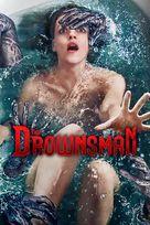 The Drownsman - Movie Cover (xs thumbnail)