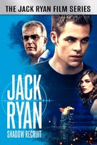 Jack Ryan: Shadow Recruit - Video on demand movie cover (xs thumbnail)