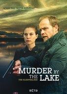 """Die Toten vom Bodensee"" - International Video on demand movie cover (xs thumbnail)"