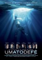 Breakthrough - Portuguese Movie Poster (xs thumbnail)