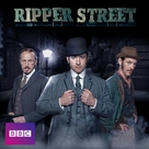 """Ripper Street"" - British Movie Poster (xs thumbnail)"