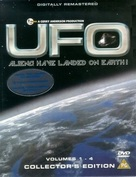 """UFO"" - British DVD cover (xs thumbnail)"