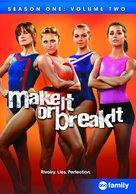 """Make It or Break It"" - Movie Cover (xs thumbnail)"