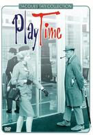Play Time - Movie Cover (xs thumbnail)