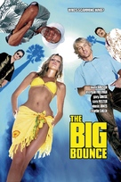 The Big Bounce - Movie Poster (xs thumbnail)