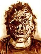 I Was a Teenage Frankenstein - Key art (xs thumbnail)