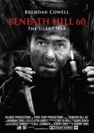 Beneath Hill 60 - Australian Movie Poster (xs thumbnail)