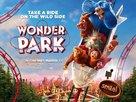 Wonder Park - Philippine Movie Poster (xs thumbnail)