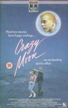 Crazy Moon - British Movie Cover (xs thumbnail)