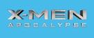 X-Men: Apocalypse - Logo (xs thumbnail)