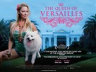 The Queen of Versailles - British Movie Poster (xs thumbnail)