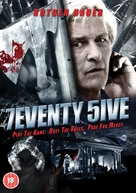 7eventy 5ive - British Movie Cover (xs thumbnail)