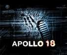 Apollo 18 - Movie Poster (xs thumbnail)