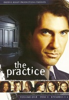 """""""The Practice"""" - Movie Cover (xs thumbnail)"""