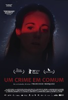 Un crimen común - Brazilian Movie Poster (xs thumbnail)