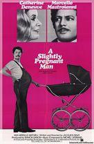 Événement le plus important depuis que l'homme a marché sur la lune, L' - Movie Poster (xs thumbnail)