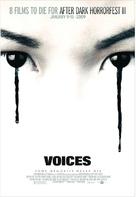Du saram-yida - Movie Poster (xs thumbnail)