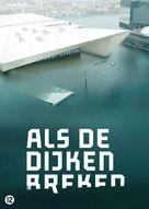 """Als de dijken breken"" - Dutch Movie Cover (xs thumbnail)"