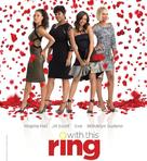With This Ring - Movie Poster (xs thumbnail)