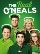 """The Real O'Neals"" - Movie Poster (xs thumbnail)"