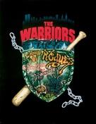 The Warriors - Logo (xs thumbnail)