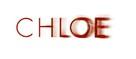 Chloe - French Logo (xs thumbnail)