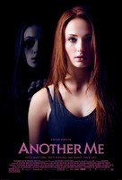 Another Me - Movie Poster (xs thumbnail)
