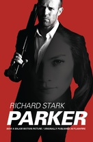 Parker - Movie Poster (xs thumbnail)